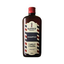 Shampoo-QOD-Barber-Originals-240ml-18622-00