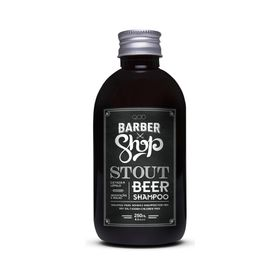 Shampoo-QOD-Barber-Shop-Classic-Stout-Beer-250ml-18627-03