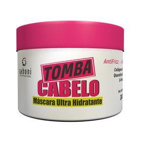 Mascara-Ultra-Hidratante-Gaboni-Tomba-Cabelo-300g
