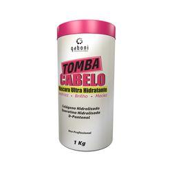 1-Mascara-Ultra-Hidratante-Gaboni-Tomba-Cabelo-1000g