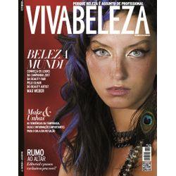 Revista-Vivabeleza-–-edicao-nº-77