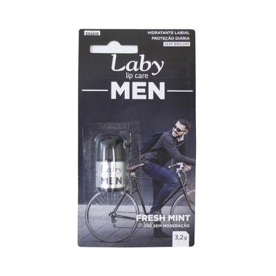 Laby-Men-mint