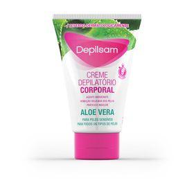 Creme-Depilatorio-Corporal-Depilsam-Aloe-Vera-com-Azuleno-32278.00