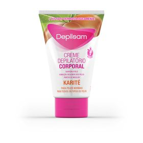 Creme-Depilatorio-Depilsam-Karite-com-Azuleno-30106.00