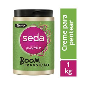 7891150051843-Creme-para-pentear-Boom-Transicao-1Kg