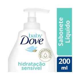 7891150025967-Sabonete-Liquido-Baby-Dove-Hidratacao-Sensivel-200ml--1-