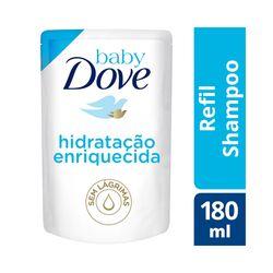 7891150035928--Refil-Shampoo-Baby-Dove-Hidratacao-Enriquecida-180ml--1-