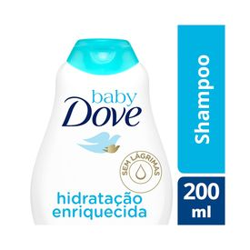 7891150025929-Shampoo-Baby-Dove-Hidratacao-Enriquecida-200ml