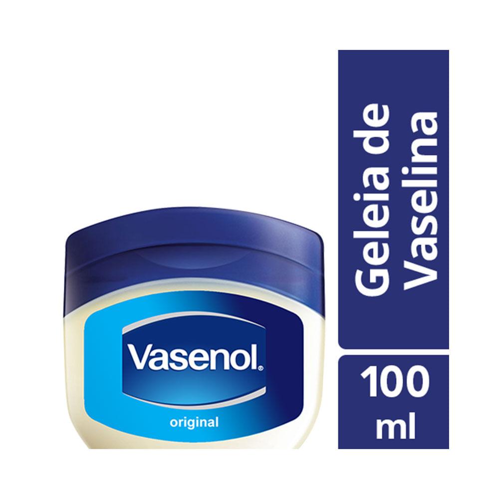 7891150029323_Geleia-de-Vaselina-Vasenol-100G__Ecommerce