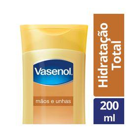 7891150028418_-Locao-Desodorante-Hidratante-Vasenol-Maos-e-Unhas-200ML_Ecommerce