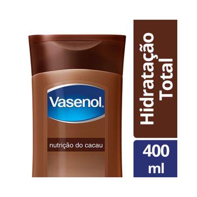 7891150028432_Locao-Desodorante-Hidratante-Vasenol-Nutricao-do-Cacau-400ML_Ecommerce