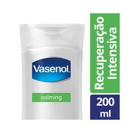 7891150028463_Locao-Desodorante-Hidratante-Corporal-Vasenol-Recuperacao-Intensiva-Calming-200ML__Ecommerce