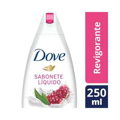 7891150043879-Sabonete-Liquido-Dove-Roma-Revigorante-Liquido-250ml