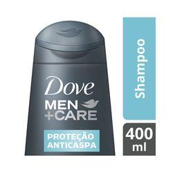 7891150021716-Shampoo-Dove-Protecao-Anticaspas-para-homens-400ml