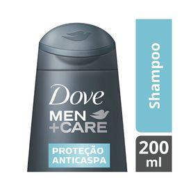 7891150021709-Shampoo-Dove-Protecao-Anticaspas-para-homens-200ml