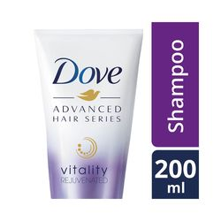 7891150036413-Shampoo-DoveVitality-Rejuvenated-Anti-idade-200ml-