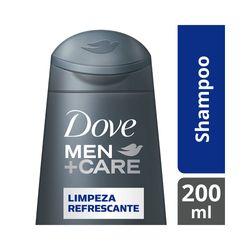 7891150021686-Shampoo-Dove-Limpeza-Refrescante-para-homens-200ml