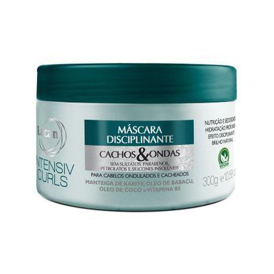 Mascara-Lacan-Cachos-e-Ondas-Intensiv-Curls-300g-21195.00