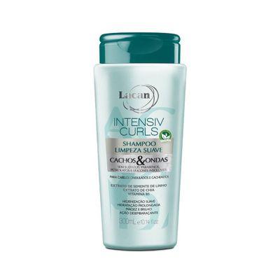 Shampoo-Lacan-Cachos-e-Ondas-Intensiv-Curls-300ml-21197.00