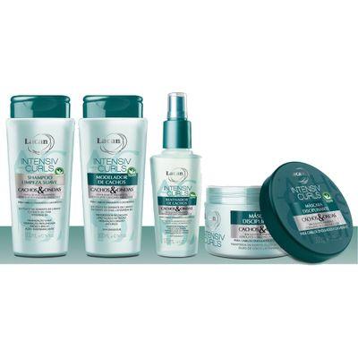 1-Shampoo-Lacan-Cachos-e-Ondas-Intensiv-Curls-300ml-21197.00