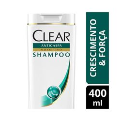 7891150014114--Shampoo-Anticaspa-Clear-Women-Crescimento-e-Forca-400ml