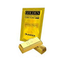 1-Mascara-Facial-Avenca-com-Ouro-24K-Golden-Hipernutricao-8g