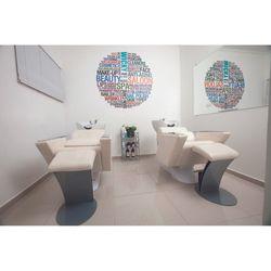 Lavatorio-Collection-com-Pia-de-Ceramica-Petra-Ikesaki-Design