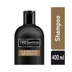 7891150029248-Shampoo-TRESemme-Keratin-Smooth-Anti-Frizz-400ml