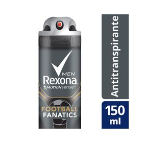 7791293023175--Desodorante-Antitranspirante-Rexona-Masc-Aerosol-FANATICS-150ml