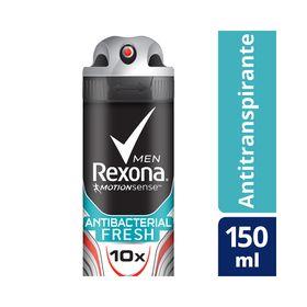 7791293032269-Desodorante-Antitranspirante-Rexona-Masc-Aerosol-ANTIBACTERIANO-FRESH-150ml