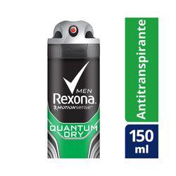 7791293022529-Desodorante-Antitranspirante-Rexona-Masc-Aerosol-QUANTUM-DRY-150ml