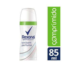 77942272-Desodorante-Antitranspirante-Rexona-Fem-Aerosol-Comprimido-SEM-PERFUME-85ml