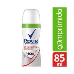 77904331-Desodorante-Antitranspirante-Rexona-Fem-Aerosol-Comprimido-ANTIBAC-85ml