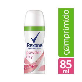 77942234-Desodorante-Antitranspirante-Aerosol-Rexona-Women-Powder-Comprimido-85ml