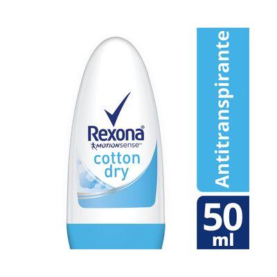 78924352-Desodorante-Antitranspirante-Rexona-Fem-Rollon-COTTONAZUL-50ml