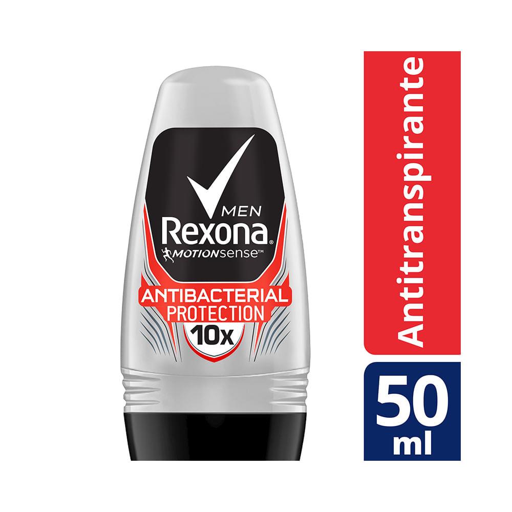 78934139-Desodorante-Antitranspirante-Rexona-Masc-Rollon-ANTIBACTERIANO-50ml