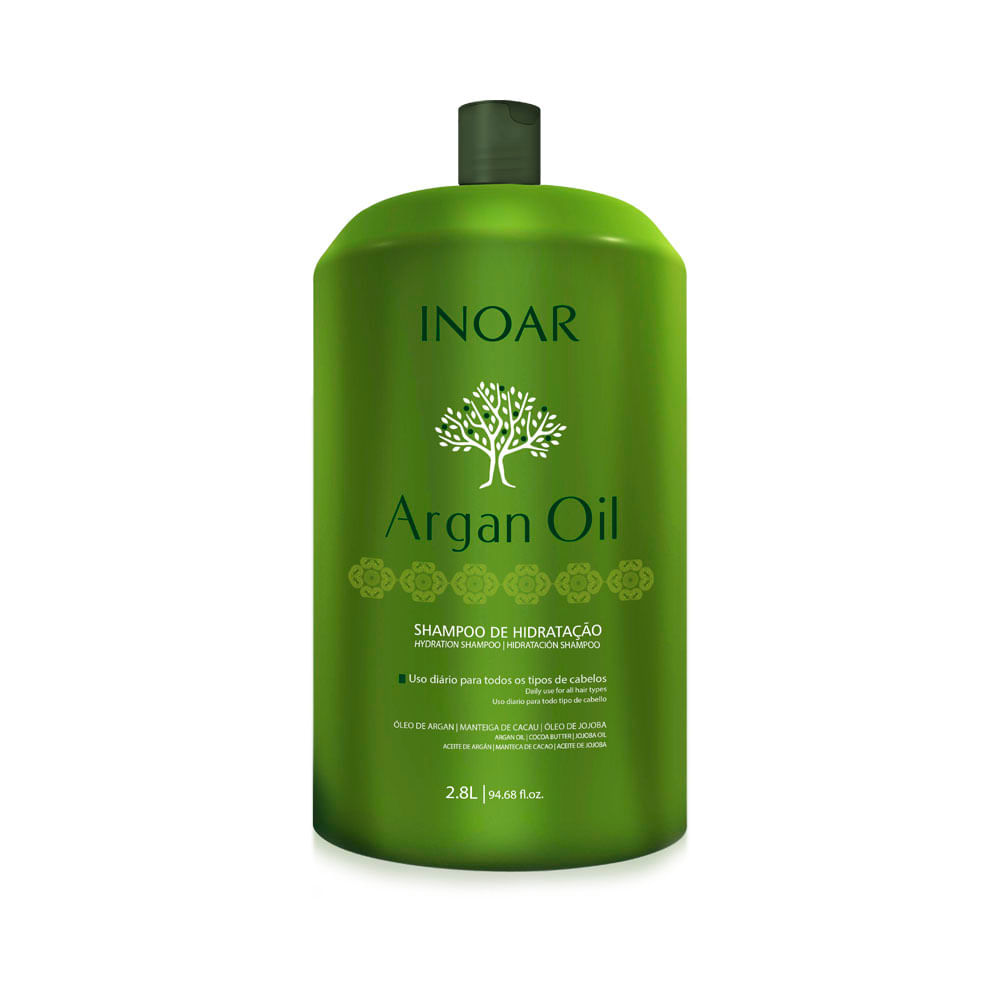 Shampoo-Inoar-Hidratante-Argan-Oil-2800ml