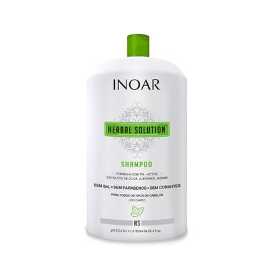 Shampoo-Inoar-Neutro-Herbal-2800ml