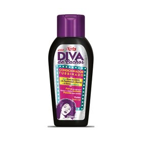 Condicionador-Diva-de-Cachos-Turbinado-200ml-21200.00