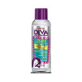 -oleo-Turbiando-Diva-de-Cachos-60ml-21209.00
