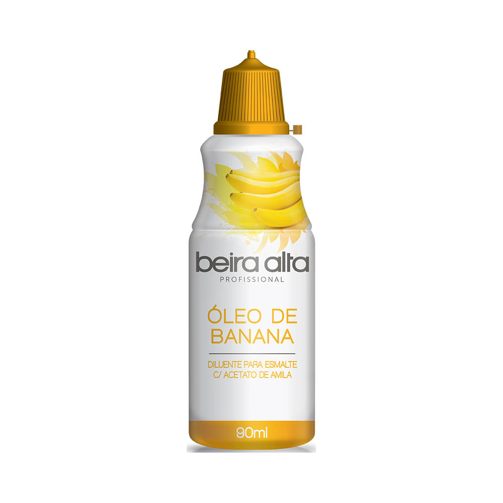 BA-OleoBanana-90ml_Mockup