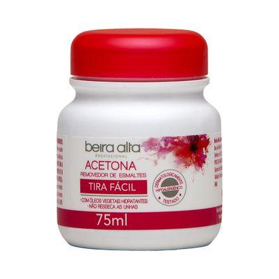 acetona-tira-facil-75