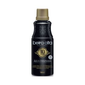 BA-Oxigenada-Black-10Vol