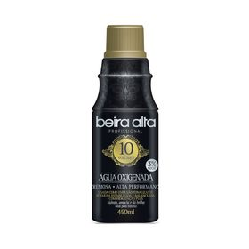 BA-Oxigenada-Black-10Vol_450ml