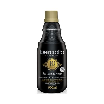 BA-Oxigenada-Black-10Vol-900ml