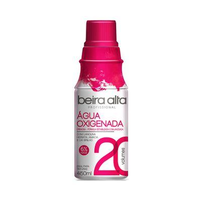 BA-Oxigenada-Branca-20Vol_450ml