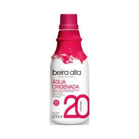 BA-Oxigenada-Branca-20Vol