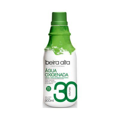 BA-Oxigenada-Branca-30Vol