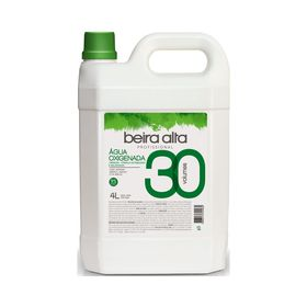 BA-Oxigenada-Branca-4000ml-30VOL_FLAT