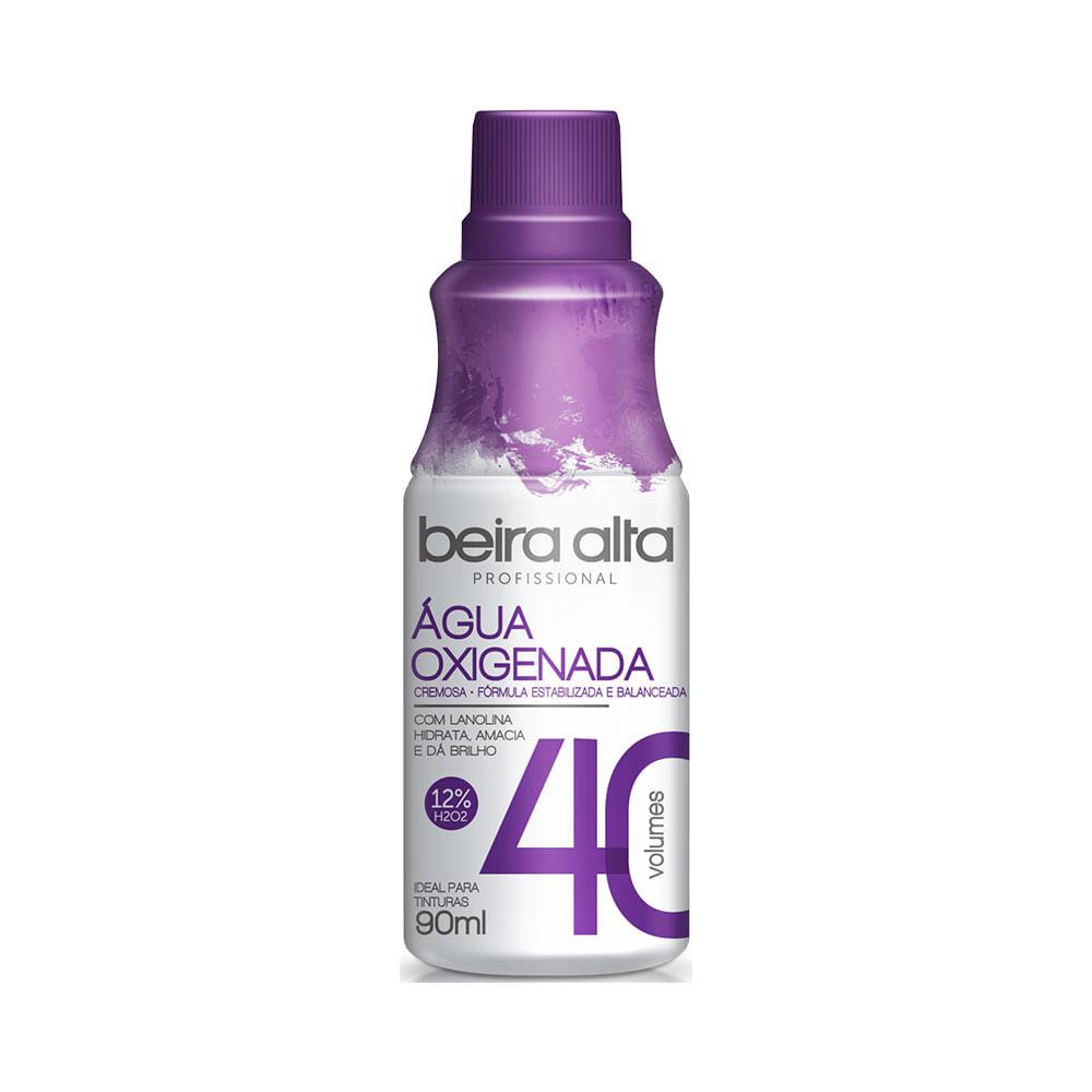 BA-Oxigenada-Branca-40Vol